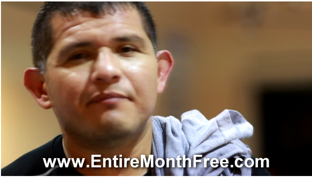 A Rave Review of MMA and BJJ Programs By Abram Valdez